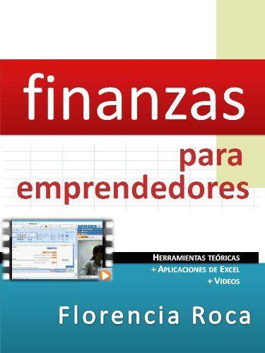 libro finanzas para emprendedores