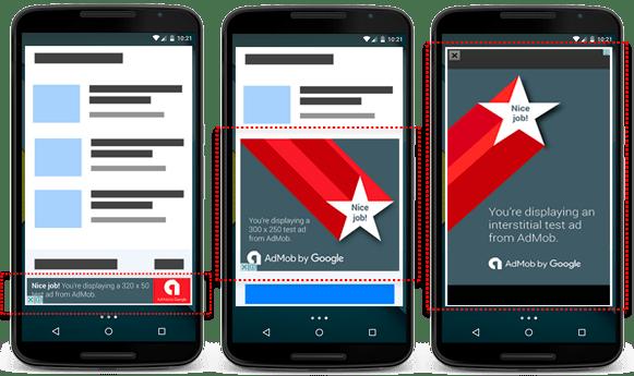 GANA Dinero creando Apps RENTABLES 2020