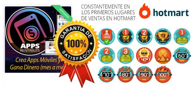 robô afiliado hotmart gratis