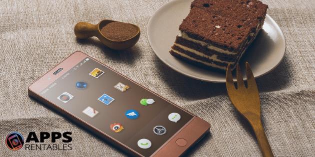 Crear apps que aman los usuarios