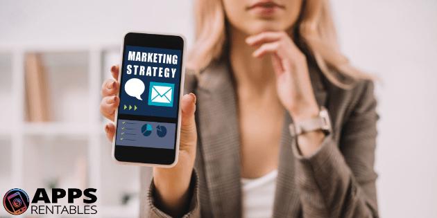 Cómo elegir una buena herramienta de marketing móvil