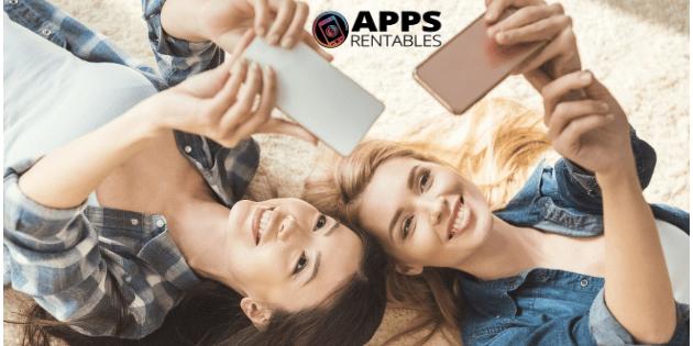 Mejores trucos de Android e iPhone 2020