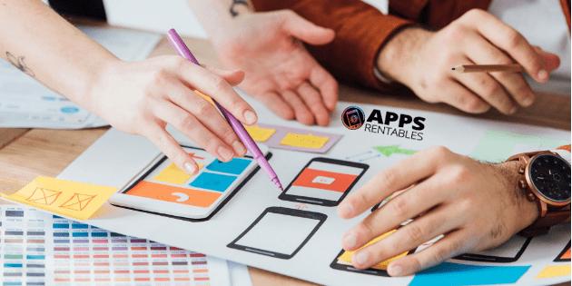Cómo crear tu primera aplicación para android