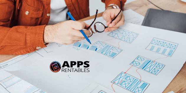 Errores que debes evitar en el diseño de tus apps