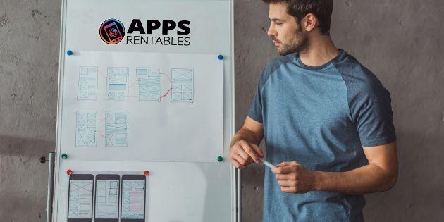 Tendencias de desarrollo de apps móviles para 2021