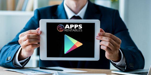 Como adaptarse a los nuevos cambios de Api en Google Play