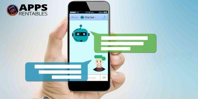 Introducción a los chatbots de WhatsApp
