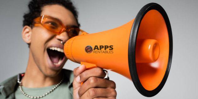 Consejos para mejores anuncios para apps